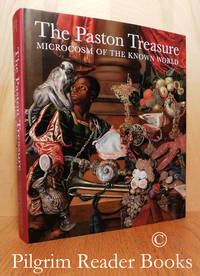 The Paston Treasure: Microcosm of the Known World.