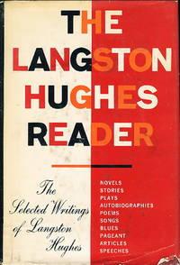 THE LANGSTON HUGHES READER.