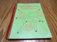 Electricians Guide to Conduit Bending-  2nd Edition