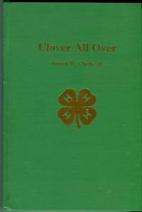 image of Clover All Over: North Carolina 4-H In Action