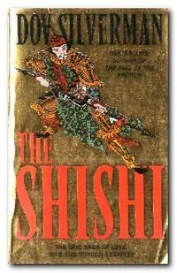 The Shishi
