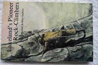 Lakeland's Pioneer Rock-Climbers