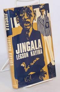 image of Jingala