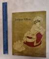 View Image 1 of 2 for Jacques Villon: Master Prints Inventory #181531