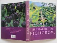 image of The garden at Highgrove