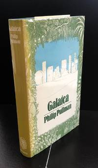 Galatea : Signed By The Author