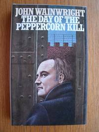 The Day of the Peppercorn Kill