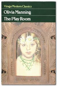 image of Play Room