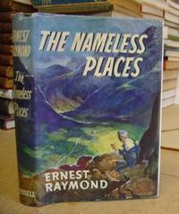 The Nameless Place