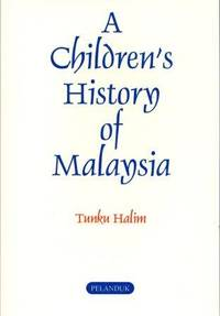 A Children's History of Malaysia