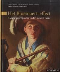 Het Bloemaert-effect. Kleur en compositie in de Gouden Eeuw