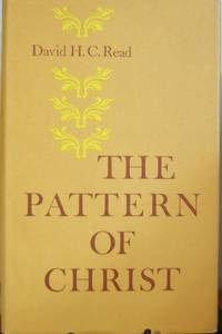 The Pattern of Christ
