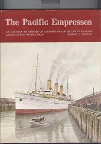 Pacific Empresses
