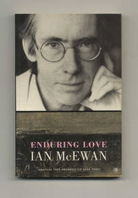 Enduring Love  - Uncorrected Book Proof