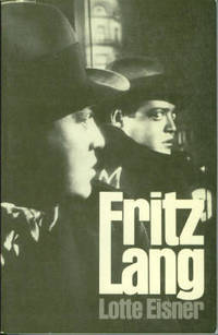 image of Fritz Lang