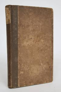 image of The Imitation of Christ: In Three Books. With an Introductory Essay By Thomas Chalmers