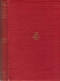 image of Catullus, Tibullus, Pervigilium Veneris [Hardcover] [Jan 01, 1962] Catullus, ..