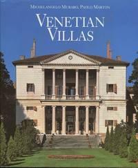 Venetian Villas.