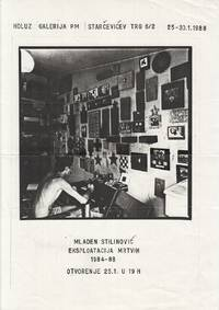 http://biblio co uk/book/cuadernos-historia-16-n-2-palestina/d