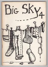 Big Sky 4 (1972)