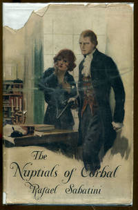 image of The Nuptials of Corbal