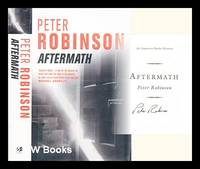 image of Aftermath : an Inspector Banks mystery