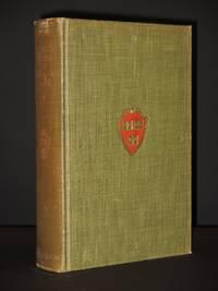 Continental Drama: The Harvard Classics Edition De Luxe (Deluxe) Alumni Edition [Aka Dr. Eliot's Five Foot Shelf of Books] Volume 26