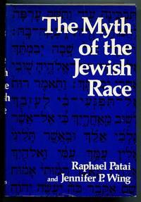 The Myth of the Jewish Race