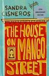 image of The House On Mango Street (Turtleback School & Library Binding Edition)