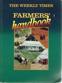 The Weekly Times: Farmers Handbook