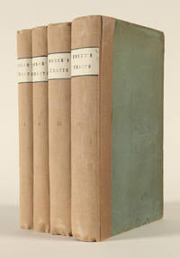 TRACTS AND OTHER PAPERS, RELATING PRINCIPALLY TO THE ORIGIN, SETTLEMENT, AND PROGRESS OF THE COLONIES IN NORTH AMERICA, FROM THE DISCOVERY OF THE COUNTRY TO THE YEAR 1776