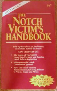 The Notch Victim's Handbook
