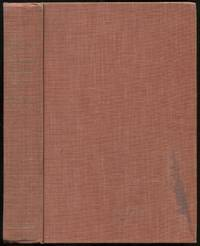 image of The Autobiography of William Butler Yeats. Consisting of Reveries over Childhood and Youth, The Trembling of the Veil and Dramatis Personae