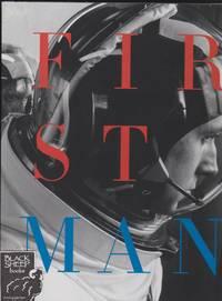 First Man, Complete Set