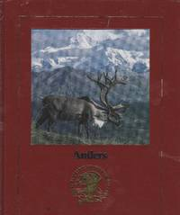 Antlers: Nature's Majestic Crown North American Hunting Club