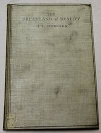 The Dreamland Of Reality