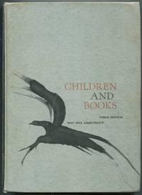 Children and Books: Third edition