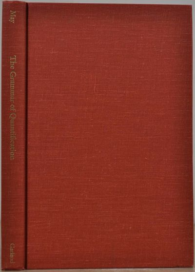 New York, NY: Garland Publishing, Inc., 1990. Book. Near fine condition. Hardcover. First Edition. O...