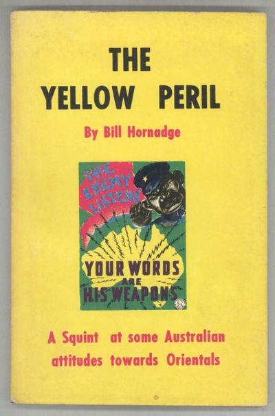 Dubbo, NWS, Australia: Published by Review Publications Pty. Ltd., 1976. Octavo, pp. 2-110 , profuse...