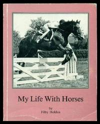 image of MY LIFE WITH HORSES