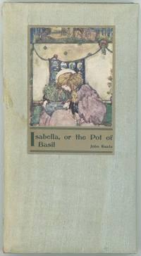 Isabella or the Pot of Basil.