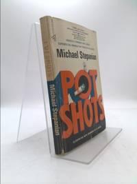 image of POT SHOTS.