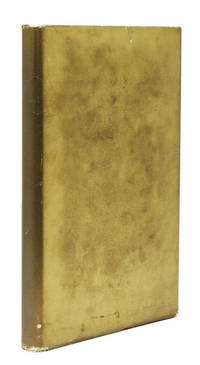 Essays of Montaigne. Selected, Edited & Newly  Done into English by Francis Carmody
