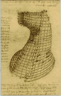Visualized Knowledge: an Interpretation of Leonardo's Madrid Codices by Professor Ludwig H. Heydenreich. A Special Address Given to Commemorate a Preview of Original Folios From the Madrid Manuscripts of Leonardo Da Vinci