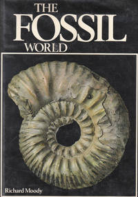 image of The Fossil World