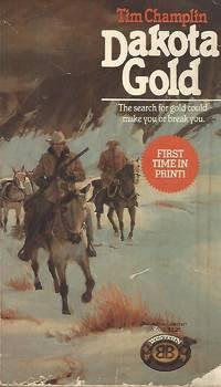 image of Dakota Gold