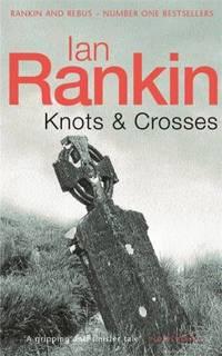 Knots and Crosses (Inspector Rebus)