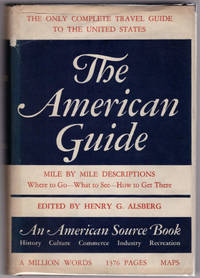 The American Guide