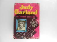 image of Judy Garland and the Hoodoo Costume