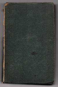 Memoirs of the Forty-Five First Years of the Life of James Lackington, the Present Bookseller, Finsbury Square, London, Written by Himself